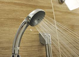 ミラドライ治療当日はシャワーを浴びることができる