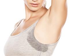 多汗症の治療効果は、わきが手術(剪除法)よりもミラドライが上回る