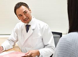 大宮マリアクリニックではミラドライの効果と副作用をきちんとご説明